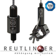 Reutlinger Cable Holders