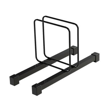 Floor Standing Polyholder