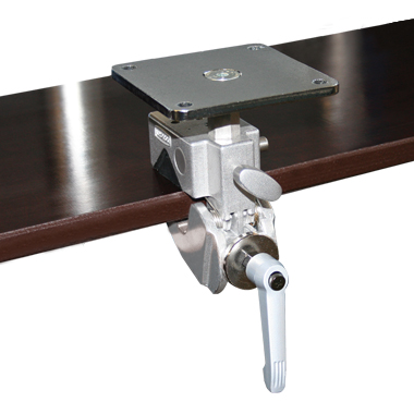 Supaclamp - Mounting Plate