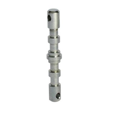 16x16mm Grip Spigot