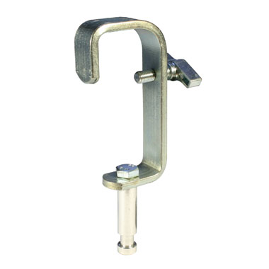 Baby Pin Hook Clamp