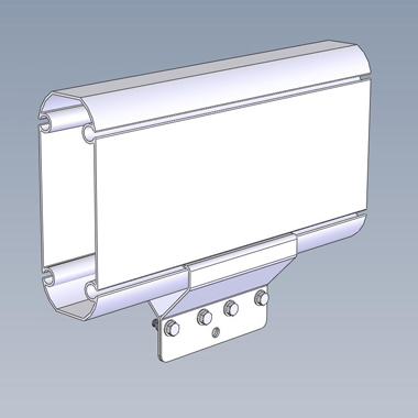 SP3787 - Marquee Brackets