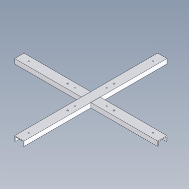 SP4296 - Truss Base