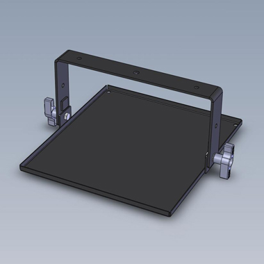 SP4572 - Projector Tray