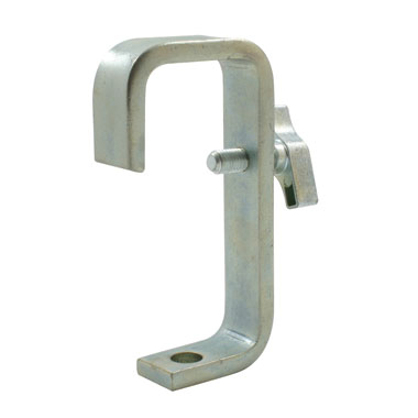 Hook Clamp 50mm Medium Duty