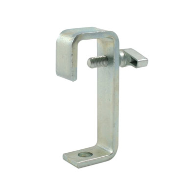 Hook Clamp - 30mm