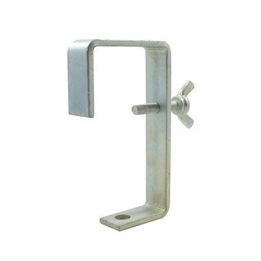 Hook Clamp - 75mm