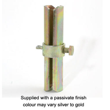 Scaffold - Joint Pin