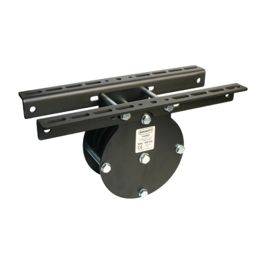 Heavy Duty Multibeam Brackets