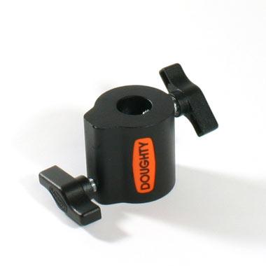 19mm Spigot Mounting