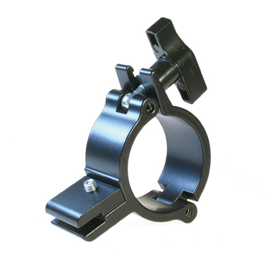 Panel Clamp