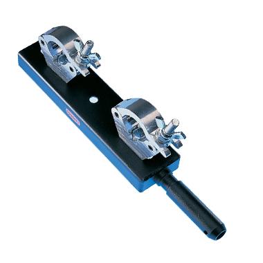 Fixed Ladder Truss Adaptor