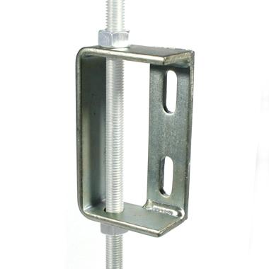 Universal Stud Hanger