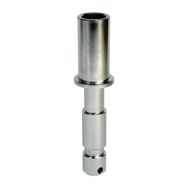 35mm Speaker Spigot
