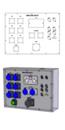 Standard Box Range - Image: 1