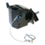 Barrel Socket Clamp - Image: 1