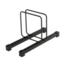 Floor Standing Polyholder - Image: 1
