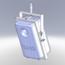SP5621 - Speaker Cradle - Image: 1