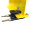 Adjustable Girder Clamp  - Image: 1