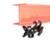 Scissor Clamp - Image: 1