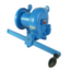 Worm Gear Winch - Image: 1