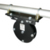 Heavy Duty Universal Mounting Plates - Image: 1