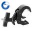 Slimline Quick Trigger Basic - Image: 1