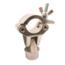 Stabiliser Coupler with Pivot Plug - Image: 1