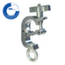 Trigger Hanging Clamp - Image: 1