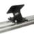 Adjustable Angle Bracket - Image: 1