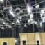 Studio Rail - Installations - Image: 2