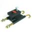 Adjustable Girder Clamp  - Image: 2