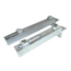 Girder Clamp - C/W End Bracket - Image: 2