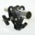 Scissor Clamp - Image: 2
