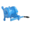 Worm Gear Winch - Image: 2