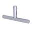 Modular Drop Arm - Small Tee - Image: 2