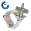 Super Lightweight Half Coupler - Image: 2