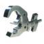 Slimline Quick Trigger Basic - Image: 2