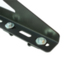 40mm Rail Clamps - Image: 2