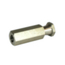Supaclamp - Threaded Socket - Image: 2