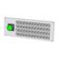 SP10959 - Rack Panel - Image: 3