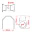 Grid Hanger - Image: 2