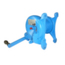 Worm Gear Winch - Image: 3
