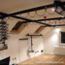 Studio Rail - Installations - Image: 4