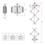 Lightweight Pantographs - Image: 4