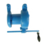 Worm Gear Winch - Image: 4
