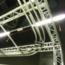 Studio Rail - Installations - Image: 5