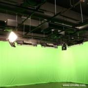 Studio Rail - Installations
