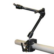Pivot Arm