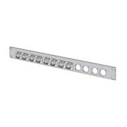 SP10959 - Rack Panel